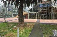 Space Photo: Harbour Esplanade  Docklands VIC  Australia, 63689, 83770