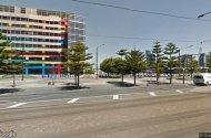 Space Photo: Harbour Esplanade  Docklands VIC  Australia, 76558, 162254