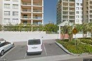 Space Photo: Harbourne Rd  Kingsford NSW 2032  Australia, 28040, 15729