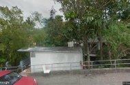 Space Photo: Hardy Street  North Bondi NSW  Australia, 57329, 142537