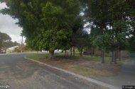 Space Photo: Harewood St  Forrestfield WA 6058  Australia, 20553, 17879
