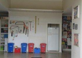 Large Garage space  for Boat Caravan Car Storage.jpg