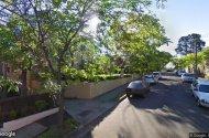 Space Photo: Harriette St  Neutral Bay NSW 2089  Australia, 54975, 16528