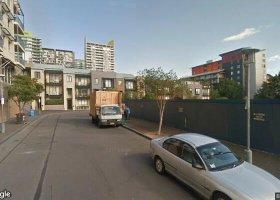 Pyrmont - Secure Parking near John Square Station.jpg