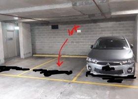 Ultimo - Secure Carpark just 10 Mins Walk to CBD.jpg