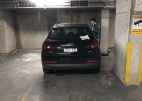 Parking space near CBD.jpg