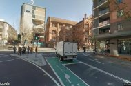 Space Photo: Harris Street  Ultimo NSW  Australia, 91815, 163040
