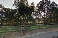 Space Photo: Harwood Pass  Darling Downs WA 6122  Australia, 31701, 18067