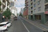 Space Photo: Hassall St  Parramatta NSW 2150  Australia, 32113, 17739