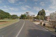 Space Photo: Hassall Street  Parramatta  New South Wales  Australia, 61025, 61796