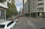 Space Photo: Hassall Street  Parramatta  New South Wales  Australia, 61238, 47154