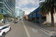 Space Photo: Hassall Street  Parramatta NSW  Australia, 63611, 48688