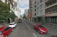 Space Photo: Hassall Street  Parramatta NSW  Australia, 63699, 76435