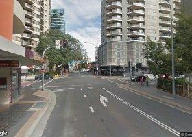 Great parking at Hassall St Parramatta.jpg