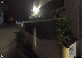West Perth - Safe Parking near Yellow & Green Cat.jpg