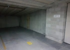 Great parking space next to Chatswood Chase.jpg