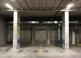 Chatswood - Parking next to Chase Shopping Centre.jpg
