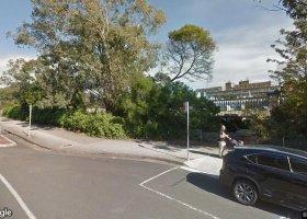 Westmead - Safe Parking near Hospitals & Stations.jpg