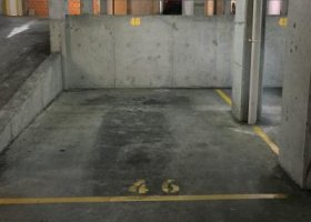 Secured CCTV monitored car space for rent.jpg