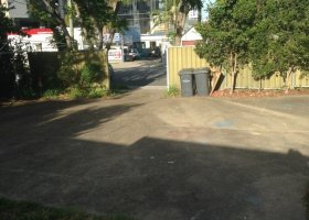 Great 24/7 access parking space close to CBD.jpg