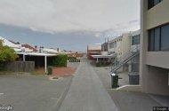 Space Photo: Hay Street  Subiaco WA  Australia, 63616, 79796