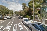 Space Photo: Hayes Street  Neutral Bay  New South Wales  Australia, 65733, 56320