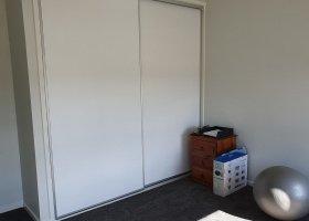 Flagstone - Bedroom Space in Private Home.jpg