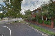 Space Photo: Heaton Avenue  Elwood VIC  Australia, 75198, 80080