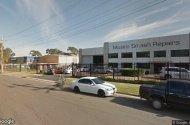 Space Photo: Helles Ave  Moorebank NSW 2170  Australia, 39654, 16107