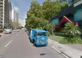 2min Walk from Chatswood Station (Uncover/Secured).jpg
