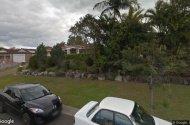 Space Photo: Henry Cotton Drive  Parkwood QLD  Australia, 77681, 88393