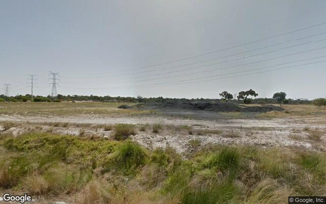 Space Photo: Hensbrook Loop  Forrestdale WA 6112  Australia, 31641, 19727