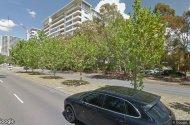 Space Photo: Herring Rd  Macquarie Park NSW 2113  Australia, 37427, 21184