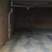 Undercover storage on Herring Rd in Macquarie Park