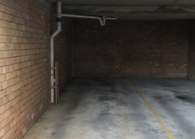 Macquarie Park - Convenient Parking near Station.jpg