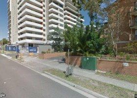 Macquarie Park - Covered Parking near Mac Centre.jpg