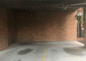 Marsfield - Great Parking Space near Macquarie.jpg