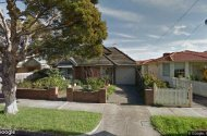 Space Photo: Hewitts Rd  Carnegie VIC 3163  Australia, 35180, 18024