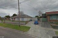 Space Photo: Heyington Crescent  Noble Park North VIC  Australia, 57498, 25563