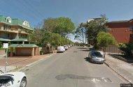 Space Photo: High St  Mascot NSW 2020  Australia, 23638, 20113