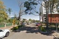 Space Photo: High St  Mascot NSW 2020  Australia, 30808, 16767