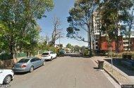 Space Photo: High St  Mascot NSW 2020  Australia, 49552, 16380