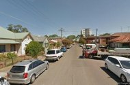 Space Photo: High Street  Mascot  New South Wales  Australia, 62653, 47597
