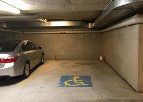 Great Parking Near Harris Park Station.jpg