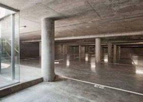 Undercover parking in the Heart of Highett.jpg