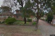 Space Photo: Highland Ave  Bankstown NSW 2200  Australia, 25252, 18929