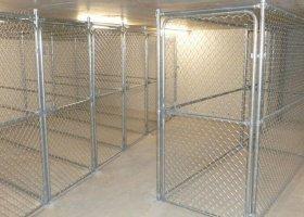 Storage Cage 210x240x100 Wentworth Point.jpg