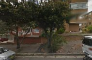 Space Photo: Hill St  Coogee NSW 2034  Australia, 29304, 17979