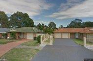 Space Photo: Hillcrest Rd  Quakers Hill NSW 2763  Australia, 15359, 19827