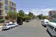 Space Photo: Hilts Rd  Strathfield NSW 2135  Australia, 36889, 22877